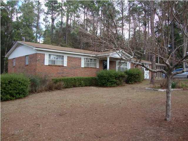 Real Estate for Sale, ListingId: 18147348, Bonifay,FL32425