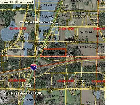 Real Estate for Sale, ListingId: 32159770, Cottondale,FL32431