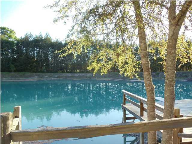 Real Estate for Sale, ListingId: 18147120, Bascom,FL32423