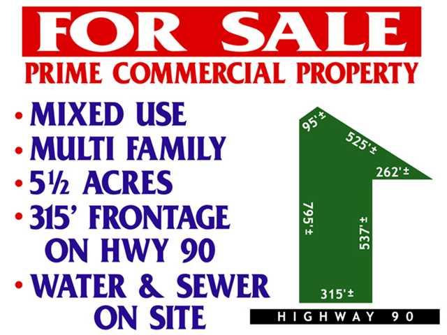 Real Estate for Sale, ListingId: 18146798, Marianna,FL32446