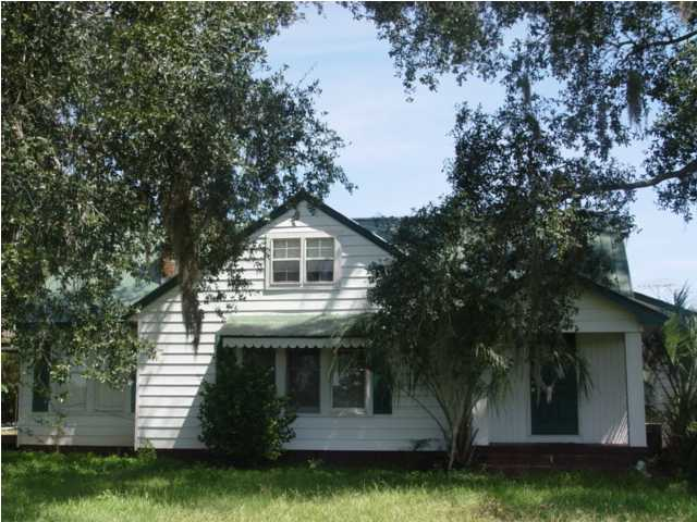Real Estate for Sale, ListingId: 18147258, Campbellton,FL32426