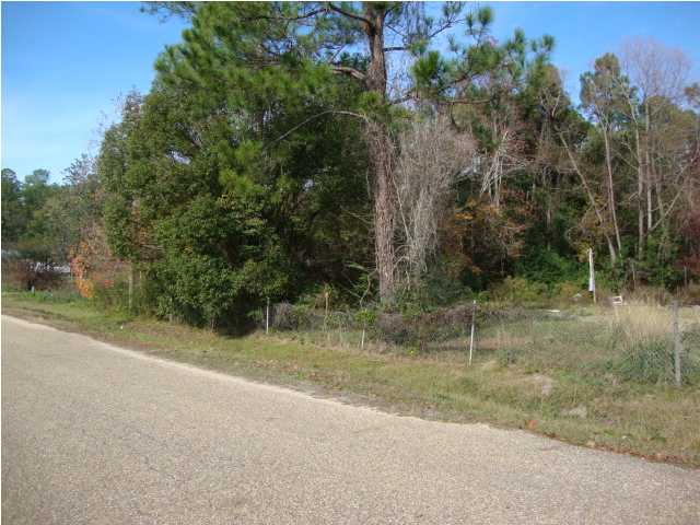 Real Estate for Sale, ListingId: 24938828, Bonifay, FL  32425