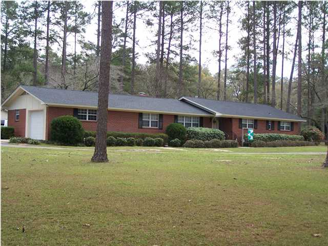 Real Estate for Sale, ListingId: 18146999, Marianna,FL32446