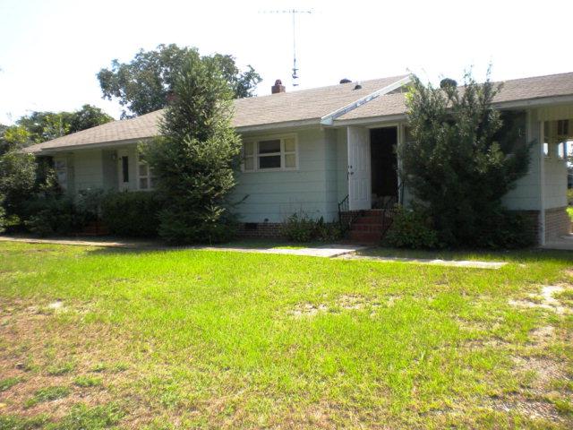Real Estate for Sale, ListingId: 22427237, Marianna,FL32446