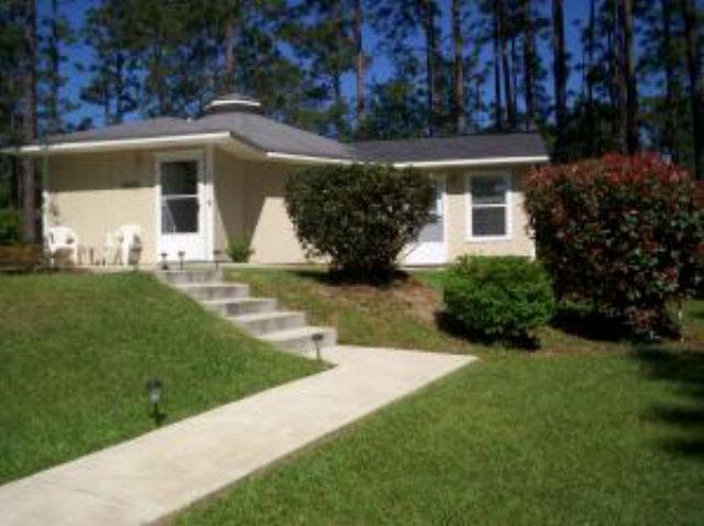 2757 Muir Ln, Bonifay, FL 32425