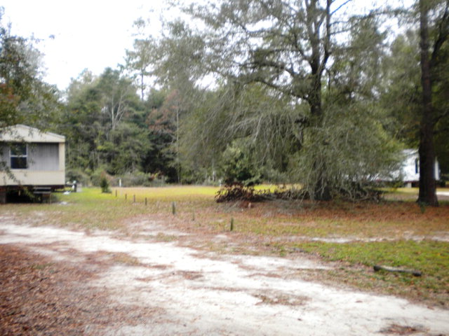 Real Estate for Sale, ListingId: 32159726, Greenwood,FL32443
