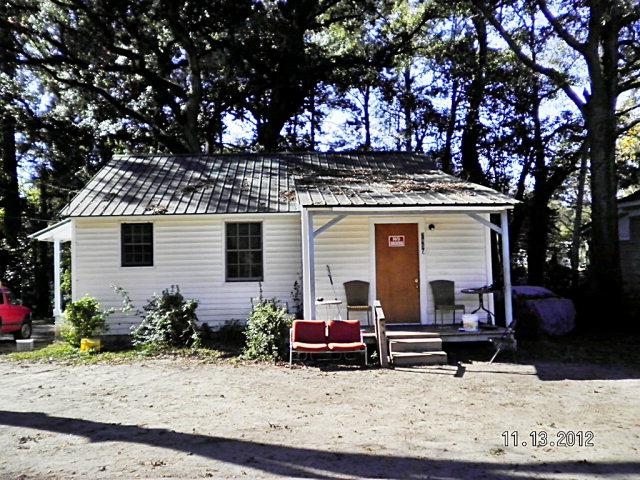 Real Estate for Sale, ListingId: 21565532, Marianna,FL32448
