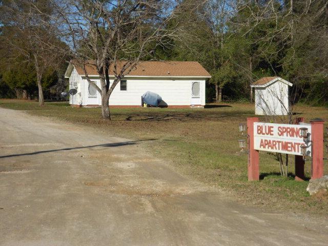 Real Estate for Sale, ListingId: 21844553, Marianna,FL32446