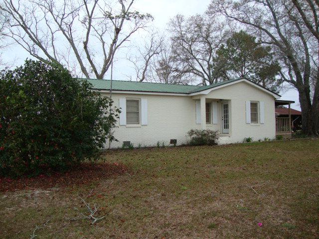 Real Estate for Sale, ListingId: 22173564, Graceville,FL32440