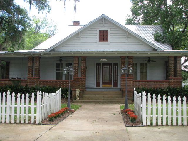 Real Estate for Sale, ListingId: 23457759, Marianna,FL32446