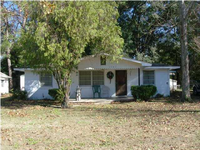 Real Estate for Sale, ListingId: 29214296, Bonifay,FL32425