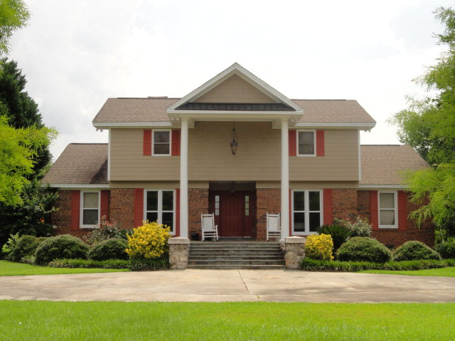 Real Estate for Sale, ListingId: 27170773, Graceville,FL32440