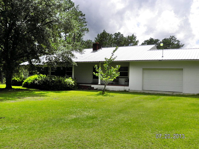 Real Estate for Sale, ListingId: 24506485, Grand Ridge,FL32442