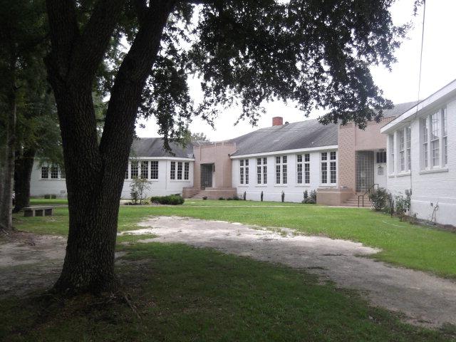 Real Estate for Sale, ListingId: 31287515, Greenwood,FL32443