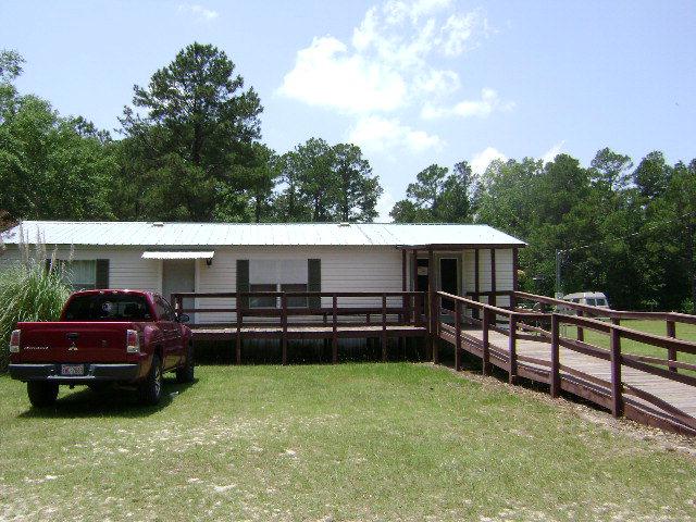 Real Estate for Sale, ListingId: 29178567, Westville,FL32464
