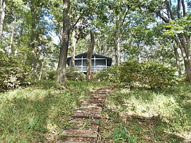 Real Estate for Sale, ListingId: 24833529, Grand Ridge,FL32442