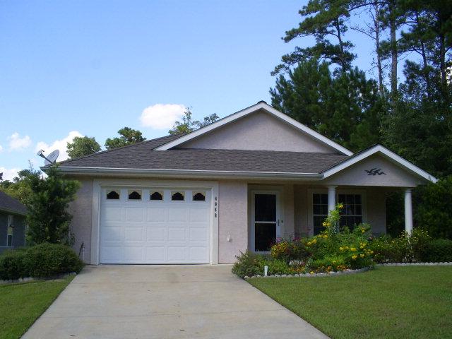 Real Estate for Sale, ListingId: 25568394, Marianna,FL32446