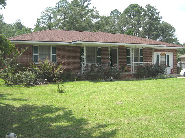 Real Estate for Sale, ListingId: 25662730, Blountstown, FL  32424