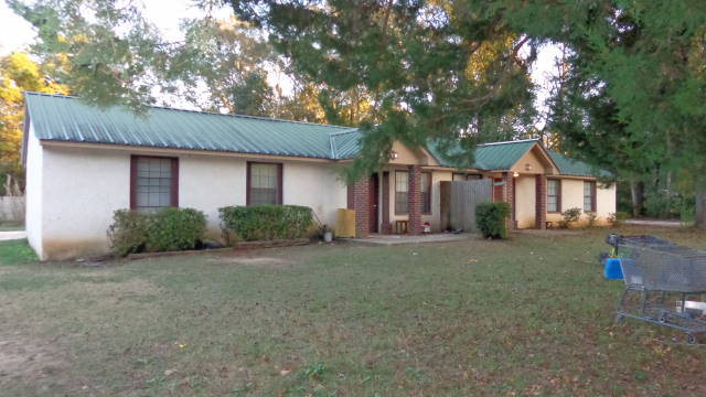Real Estate for Sale, ListingId: 26981141, Marianna, FL  32446