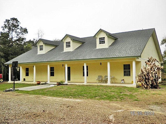Real Estate for Sale, ListingId: 26254729, Bonifay,FL32425