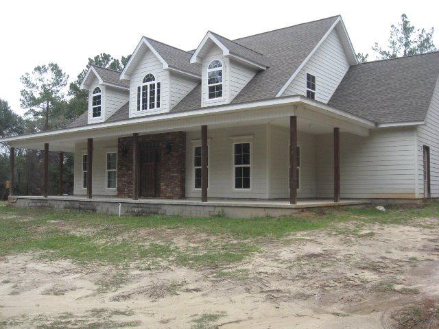 Real Estate for Sale, ListingId: 26343805, Greenwood,FL32443