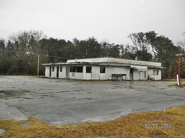 Real Estate for Sale, ListingId: 32159584, Grand Ridge,FL32442