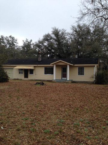 Real Estate for Sale, ListingId: 32159672, Marianna,FL32448