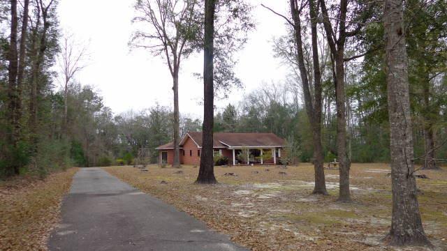Real Estate for Sale, ListingId: 31363806, Alford,FL32420