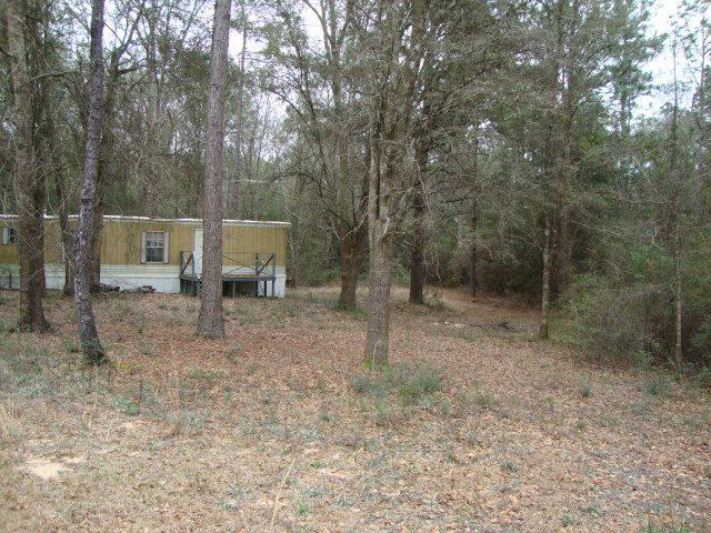 Real Estate for Sale, ListingId: 27282653, Bonifay,FL32425
