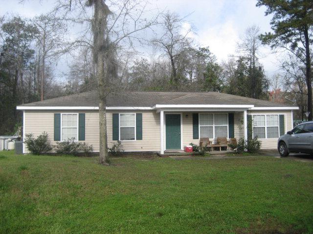 Real Estate for Sale, ListingId: 32159682, Telogia,FL32360