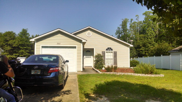 Real Estate for Sale, ListingId: 32159819, Marianna,FL32448