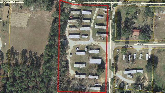 Real Estate for Sale, ListingId: 36209306, Blountstown,FL32424