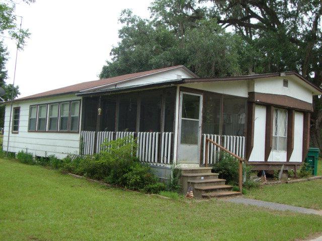 Real Estate for Sale, ListingId: 28547875, Bonifay,FL32425