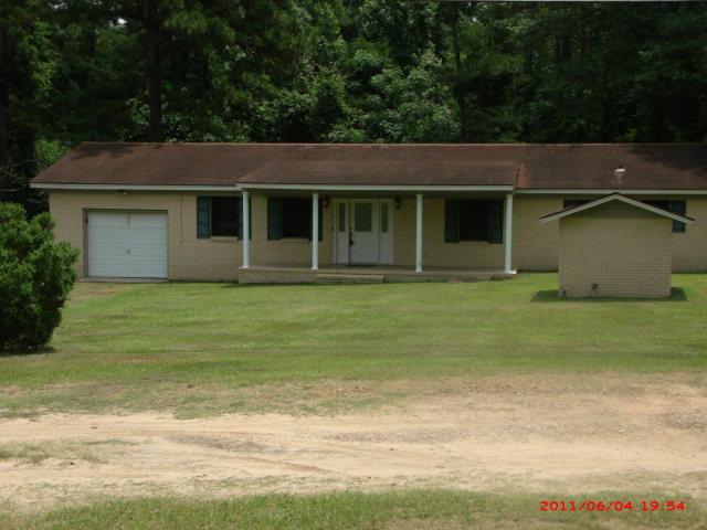 Real Estate for Sale, ListingId: 28582154, Marianna,FL32446