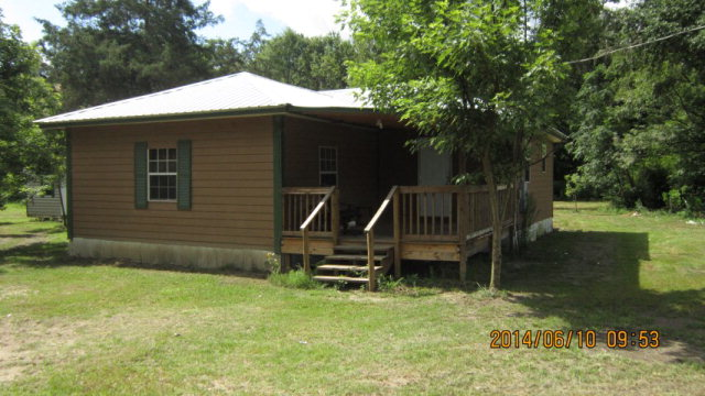 3100 Manatee Rd, Cottondale, FL 32431