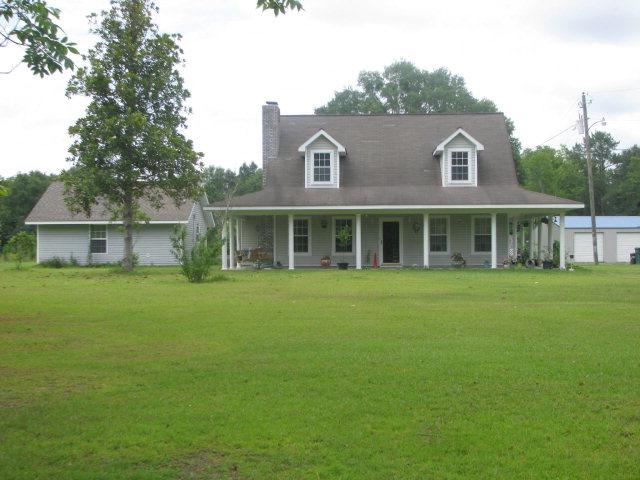 Real Estate for Sale, ListingId: 28774866, Cottondale,FL32431
