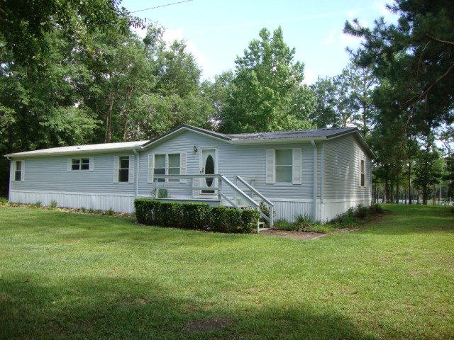Real Estate for Sale, ListingId: 28792661, Westville,FL32464