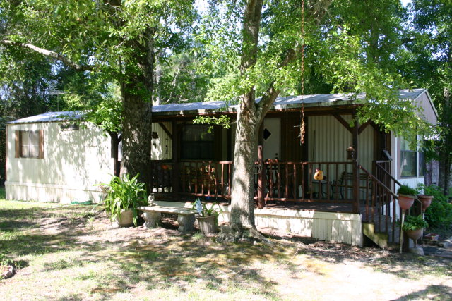 Real Estate for Sale, ListingId: 28879498, Westville,FL32464
