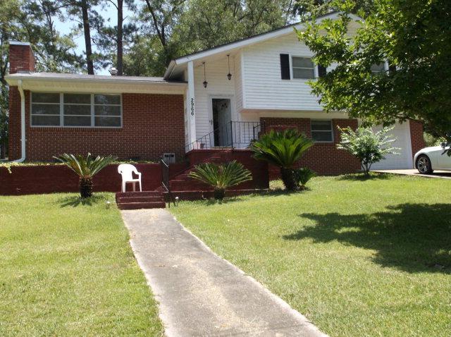 Real Estate for Sale, ListingId: 28931255, Marianna,FL32446