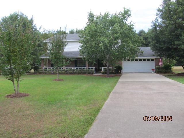 Real Estate for Sale, ListingId: 28983721, Marianna,FL32446