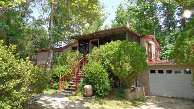 Real Estate for Sale, ListingId: 32159561, Alford,FL32420