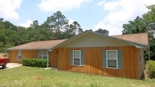 Real Estate for Sale, ListingId: 29055630, Bonifay,FL32425