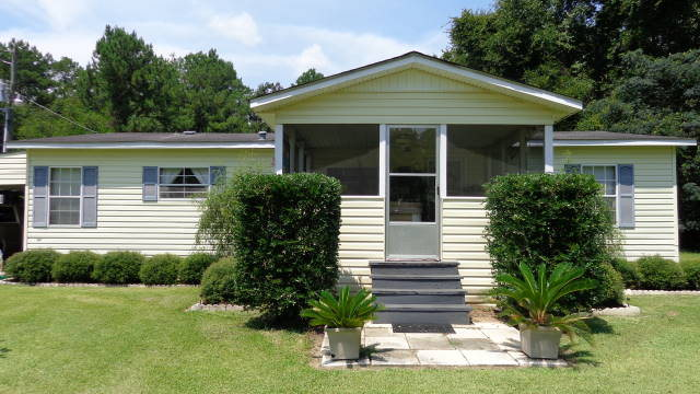 Real Estate for Sale, ListingId: 29339274, Sneads, FL  32460