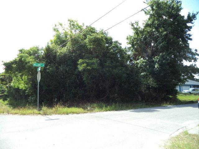 Real Estate for Sale, ListingId: 29339273, Sanford,FL32771