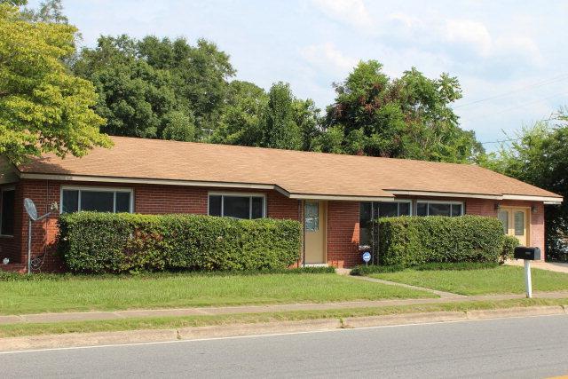 Real Estate for Sale, ListingId: 32159790, Marianna,FL32446