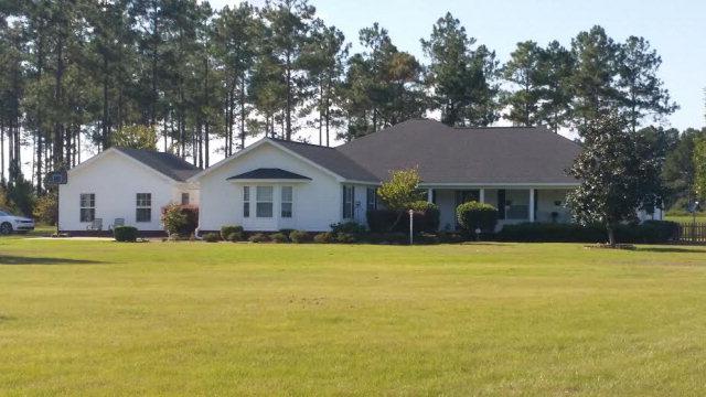 28.41 acres Chipley, FL