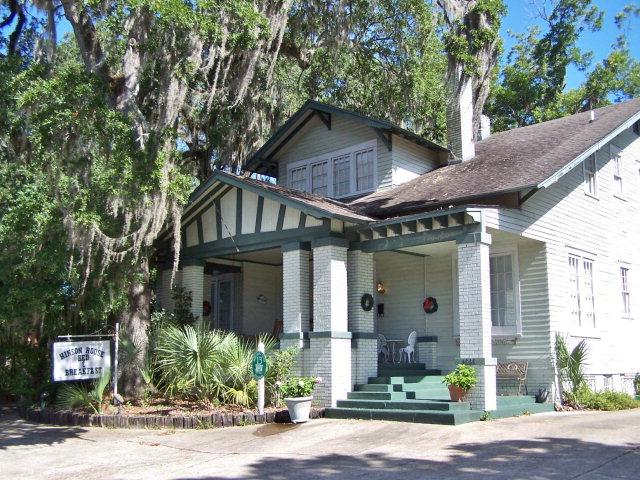 Real Estate for Sale, ListingId: 32159784, Marianna,FL32446