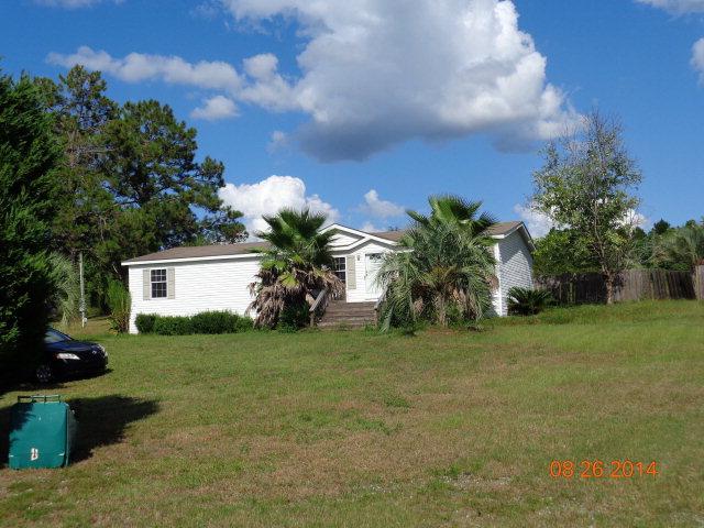 Real Estate for Sale, ListingId: 32159636, Bonifay,FL32425