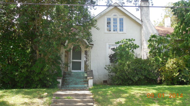 2983 Caledonia St, Marianna, FL 32446