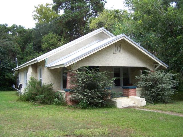 Real Estate for Sale, ListingId: 30142215, Marianna,FL32446